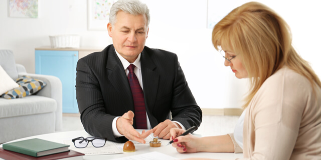 Importance of Errors and Omission Insurance for Notary Public