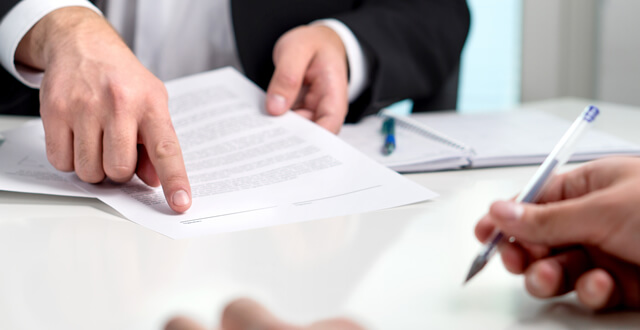 Pros and Cons of a Structured Settlement