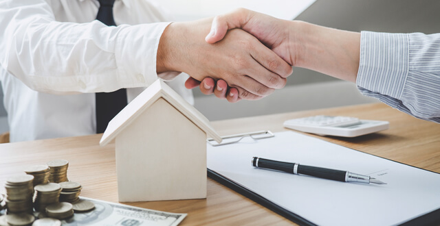 What's The Purpose of an Escrow for Mortgage Payments?