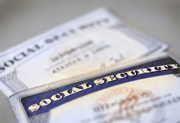 Tips on Applying For Social Security Disability Benefits