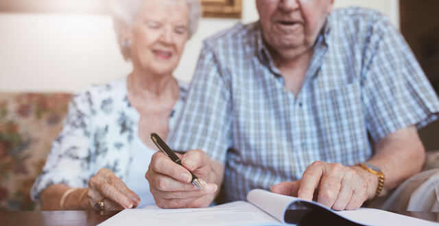 Advantages and Disadvantages of a Revocable Living Trust