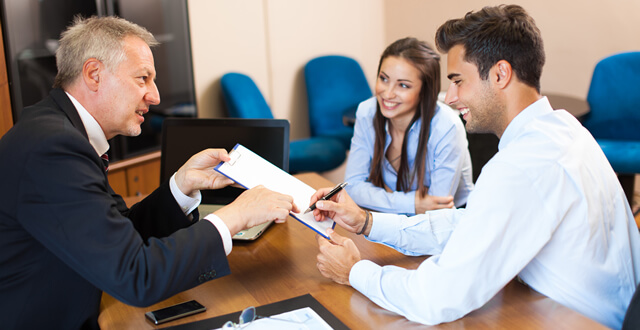 Notary Services for Attorneys - How We Can Help