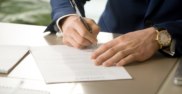 Handling Certified Copies of Public Records and Other Unusual Notary Requests