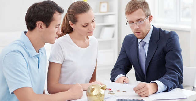 Things To Consider For The New Year: Updating Wills, Medical Directives & Financial Planning