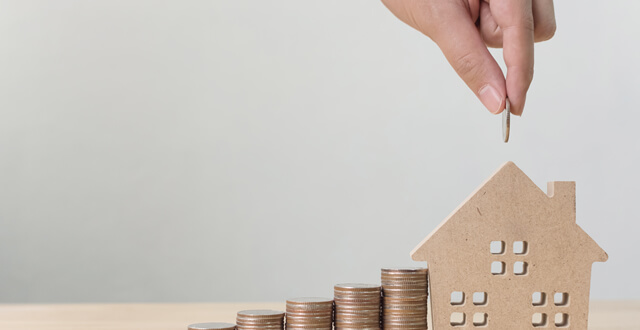 Tips to Save Money on Your Mortgage