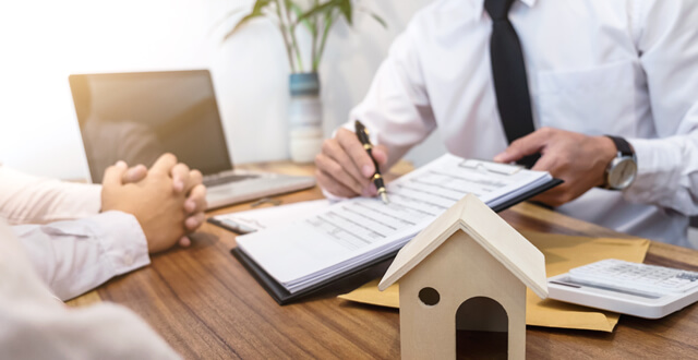 Tips for Selling Your Home — For Sale by Owner