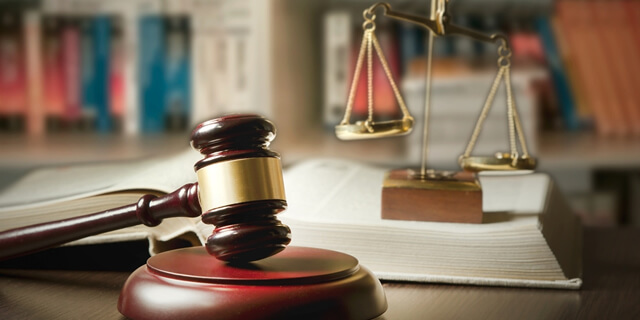 Tips For Succeeding in Small Claims Court