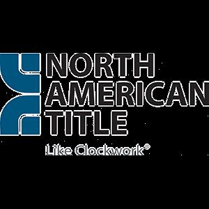 North American Title