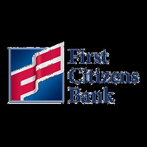 First City Bank